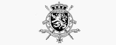 consolato-belgio-torino-hp